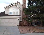 4464 Flanders Street, Denver image