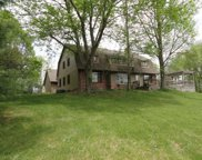 1146 West Chilhowie Street, Marion image