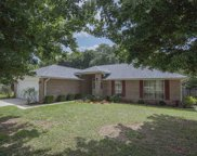 5552 Berrybrook Cr, Pace image