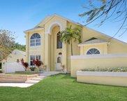 16590 77th Trail N, Palm Beach Gardens image