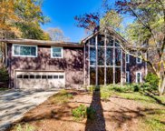 230 Tallow Box Drive, Roswell image