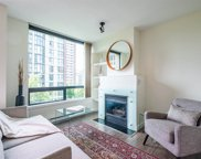 1003 Burnaby Street Unit 605, Vancouver image