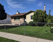 5026 W Cherry View Dr, West Valley City image