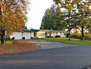 30189 Old Yale Road, Abbotsford image