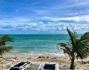 755 W Ocean Drive Unit #7, Key Colony image