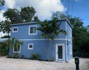 106 Hibiscus Drive, Key Largo image