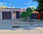 210 Shannon Place NW, Albuquerque image