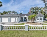 1650 Riverside Drive, Holly Hill image