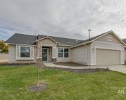 1432 W Malad River St, Meridian image