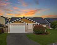 904 Grinnell Ave SW, Orting image