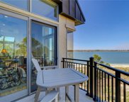 251 S Sea Pines Drive Unit #1936, Hilton Head Island image
