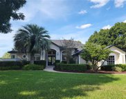 11365 Willow Gardens Drive, Windermere image