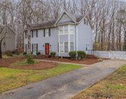1011 Pineburr Road, Jamestown image
