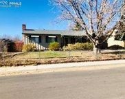 7010 Caballero Avenue, Colorado Springs image