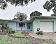 1536 S Evergreen Avenue, Clearwater image