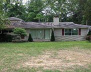 825 Whitehall Rd, Knoxville image
