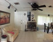 95 Cardinal DR, North Fort Myers image