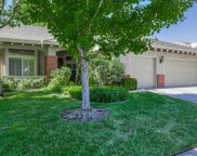 1164  Elderberry Circle, Folsom image
