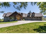 31350 BRIARWOOD  DR, Scappoose image