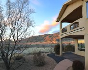 18 DESERT MOUNTAIN Road SE, Albuquerque image