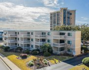 9661 Shore Dr. Unit 2C8, Myrtle Beach image