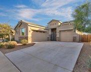 41309 W Somers Drive, Maricopa image