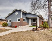 5960 Dudley Street, Arvada image