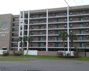 770 Sundial Court Unit #UNIT 702, Fort Walton Beach image