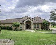 29350 Duberry Ridge, Fair Oaks Ranch image