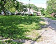 2231 Sheldon Street, Indianapolis image