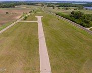 403 Prairie Circle, Ashby image
