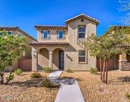 8612 Rowland Bluff Avenue, Las Vegas image