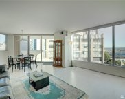 2000 1st Ave Unit 1104W, Seattle image