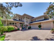 832 SE River Forest  CT, Milwaukie image