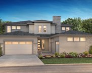 7158 Copper Sky Circle, Castle Pines image