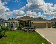3147 Lowe Court, The Villages image