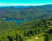 57 Mossy Cup Court, Tuckasegee image