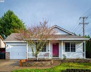 220 NW COUNTRY  CT, McMinnville image