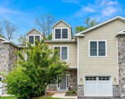 170 MADISON AVE UNIT 6, Morristown Town image