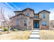 16488 Red Rock Ln, Broomfield image