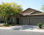 10957 E Storia Avenue, Mesa image