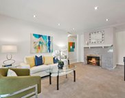 866 Apricot Ave H, Campbell image