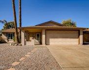 2112 N Comanche Drive, Chandler image