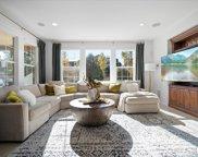 212 Sandalwood Place, Highlands Ranch image