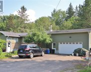 1480 Meadow Drive, Greely image
