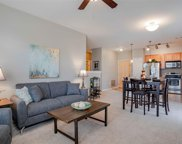 10184 Park Meadows Drive Unit 1119, Lone Tree image