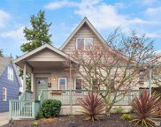 6551 Dibble Ave NW, Seattle image