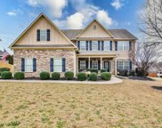 14 Copperdale Drive, Simpsonville image