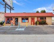 1330   W 6th Street, Corona image