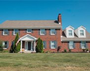 10670 County Road 600 N, Indianapolis image